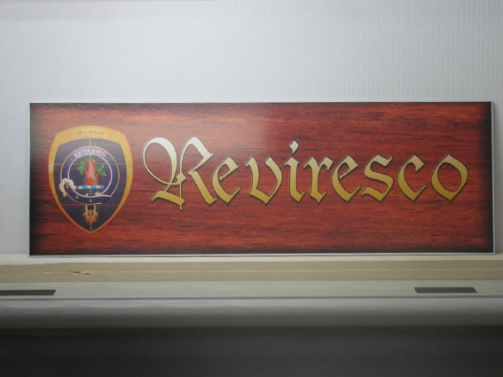 res03