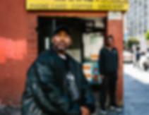 tender souls, tenderloin, san francisco, phot documentary, street photograhy