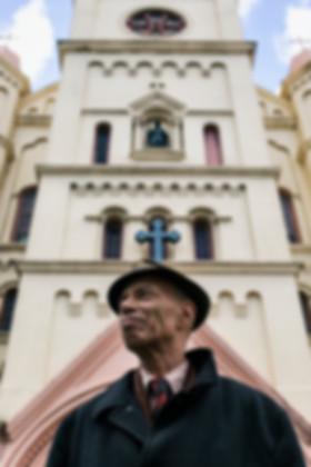 tender souls, tenderloin, san francisco, phot documentary, street photograhy, Del Seymour,