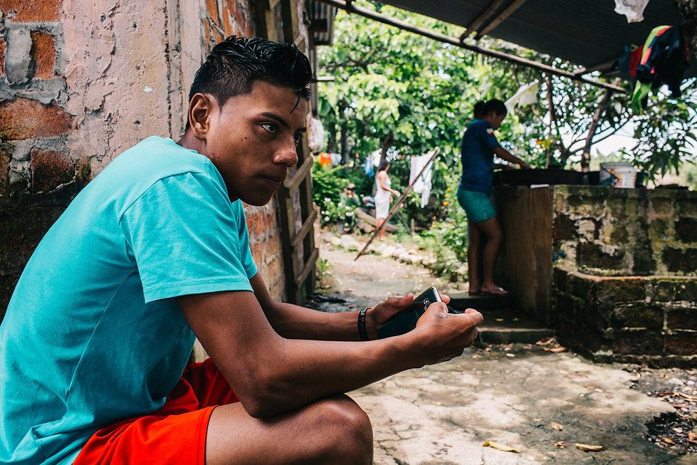 chocolate, fair trade food, fair trade photography, Cacao, Alter Eco, documentary photography