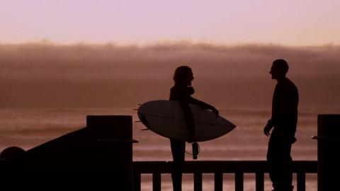 THIS IS MY SAN FRANCSICO | ADRIAN SKY