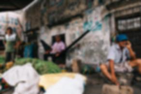 chocolate, fair trade food, fair trade photography, Cacao, Alter Eco, documentary photography, ecuador