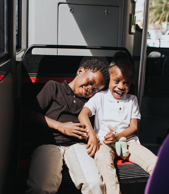 AC Transit TV commerical, photography, billboards, storytelling, Oakland