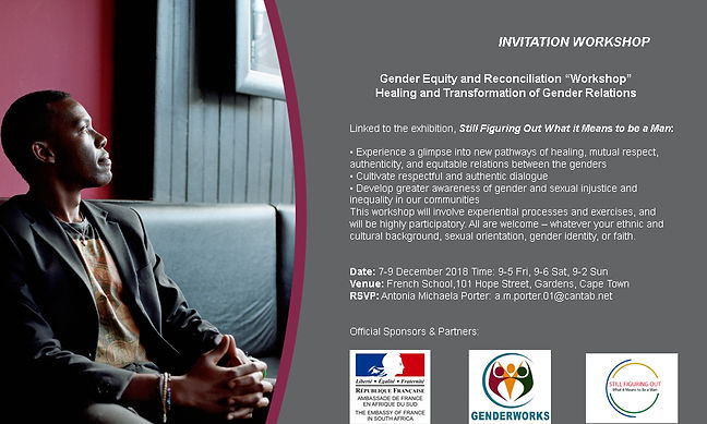 french embassy workshop copy.jpg