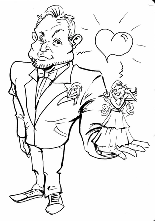 Large Groom Tiny Bride.jpg
