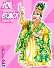 Joe-BlackIG.jpg