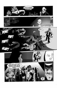 "TheMEAT - ""TheWHO?!?"" page 4"