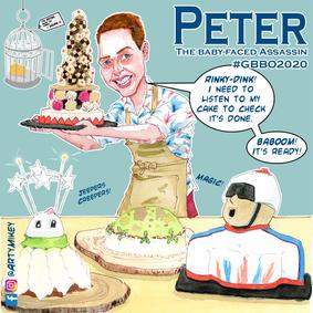 Peter-IG.jpg