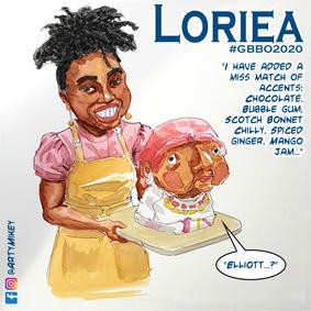 Loriea.jpg