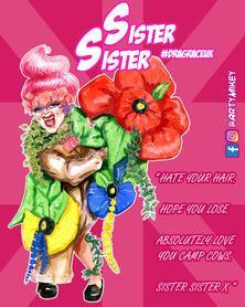 Sister-SisterIG.jpg