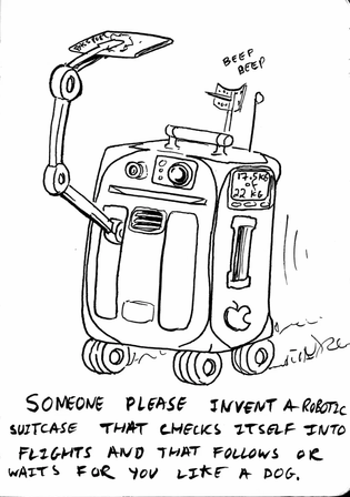 Robot Luggage.jpg