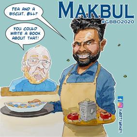 MAKBUL.jpg
