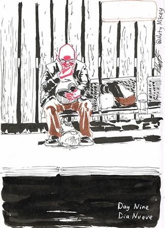 man waiting for train.jpg