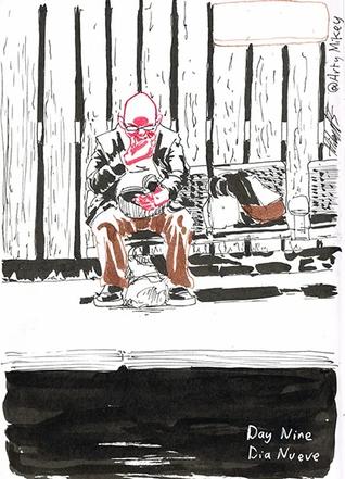 man waiting for train.jpg
