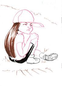 cap-girl.jpg