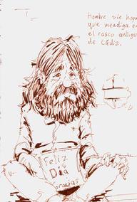 homeless-man-cadiz.jpg