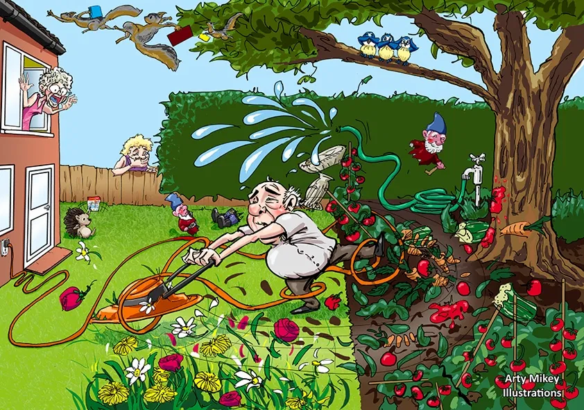 Gardening going wrong.jpg