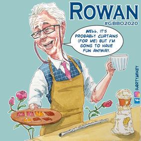 Rowan_IG.jpg