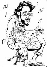 Handpan Musician.jpg