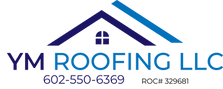 YM Roofing LLC-Logo.png