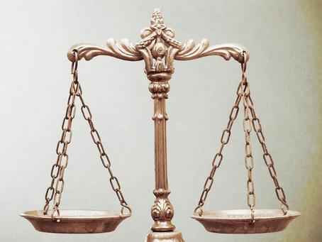 Открыта запись во вторую группу TOLES Higher, онлайн курс (средний уровень, общий курс юридического
