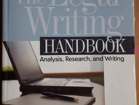 #учебник_месяца_юридический_английский_язык