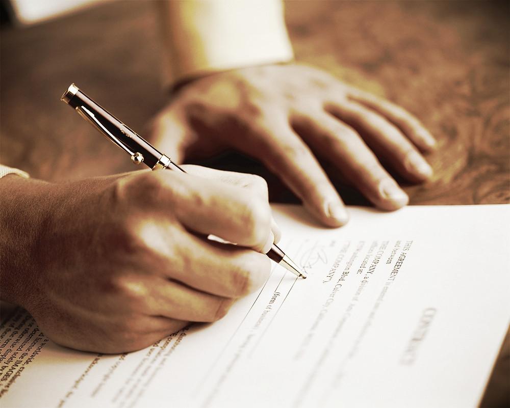 Онлайн курсы юридического английского языка 2020
