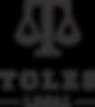 Экзамен по юридическому английскому языку TOLES (Test of Legal English Skills)