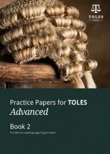 Изменения в формате экзамена TOLES Advanced