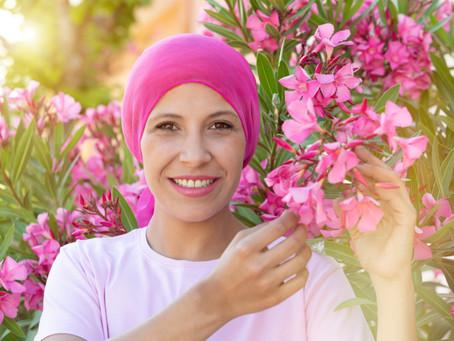 Inmunohistoquímica y el cáncer de mama