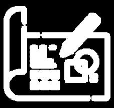 icono-03.png