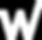 welink-logo-blanco-09.png