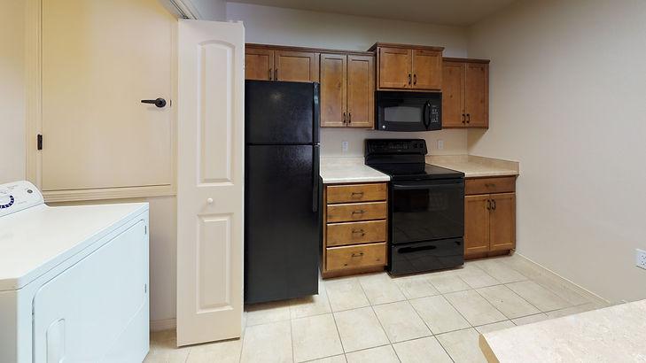 Blue-Stone-1-Bed-1-Bath-Kitchen.jpg
