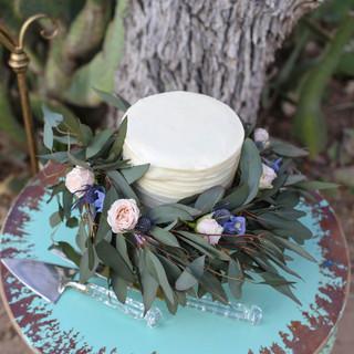 WeddingWorkshop2018-3845.jpg