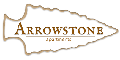 Arrowstone Logo - No Background.png