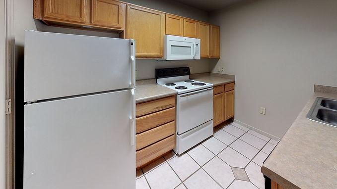Falcon-Kitchen.jpg