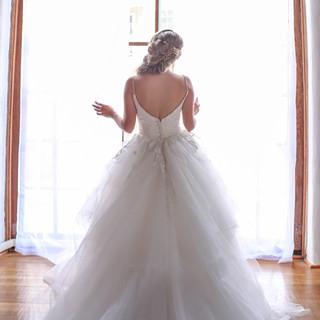 WeddingWorkshop2018-3259.jpg