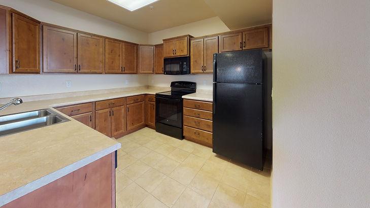 Jade-Stone-2-Bed-2-Bath-Kitchen.jpg