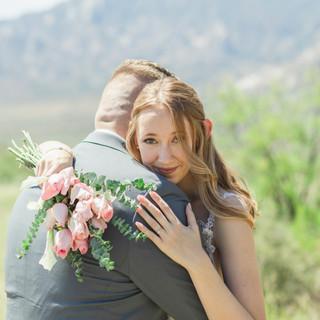 Crouch Wedding2019-2060.jpg
