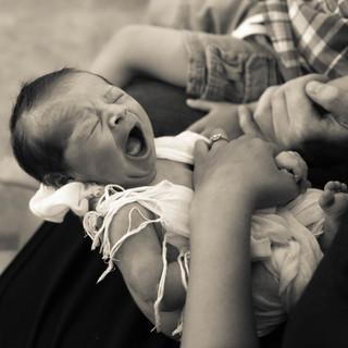 Hamiton Baby-2337.jpg