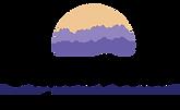 Logo 3 a.png