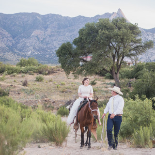 Aquirre Ranch-4400.jpg