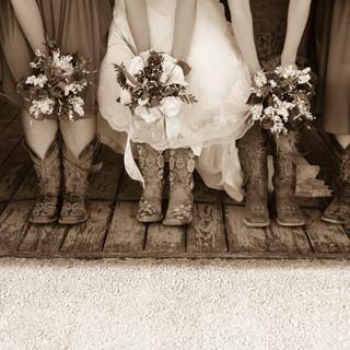 Pachta Wedding-40.jpg