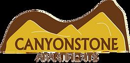 canyonstone-logo.png