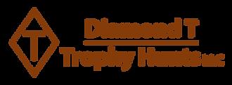 Horizontal Logo - Original copy.png