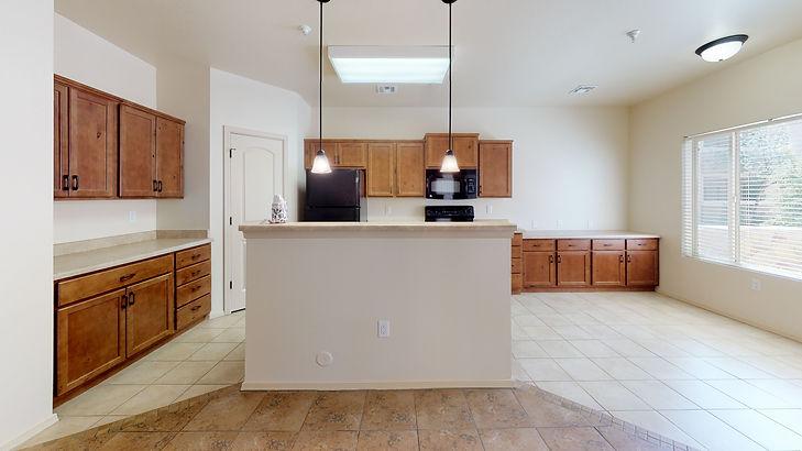 Marble-Stone-3-Bed-2-Bath-Kitchen.jpg