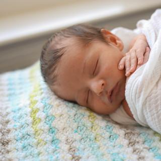 Hamiton Baby-2757.jpg