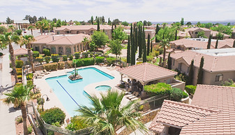 Tuscany Villa-0073.jpg