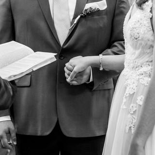 Crouch Wedding2019-0413-2.jpg