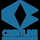 crestiline logo copy.png